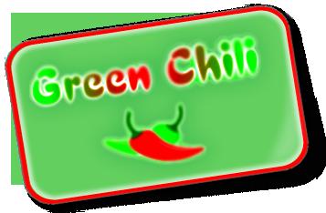 Nouvel article : LE GREEN CHILI PROPOSE DES CAFÉS, BOISSONS ET REPAS SUSPENDUS