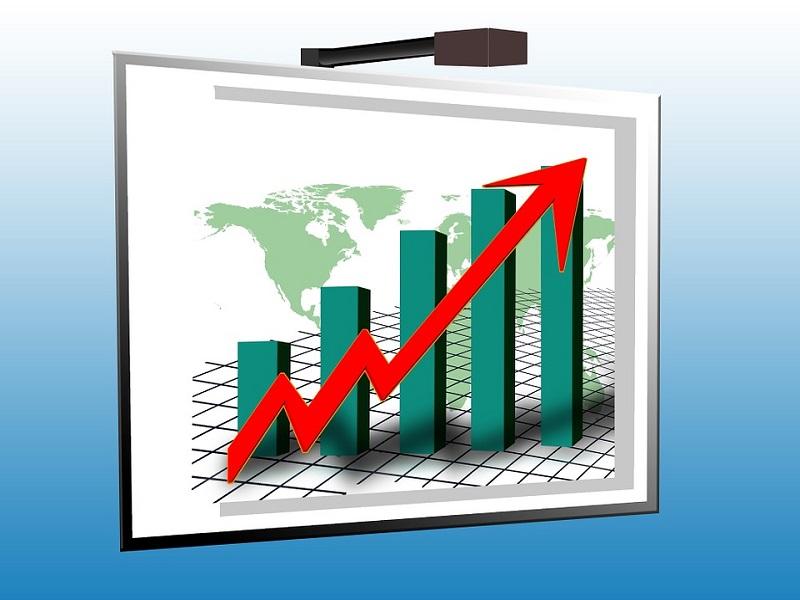 Statistiques de la population mondiale et bien davantage